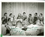 Event; EAC; 1953; Photo; Hawkins