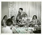 Event; EAC; 1953; Photo; Hawkins (2)