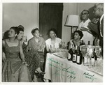 Event; EAC; 1953; Photo; Missing Links (2)