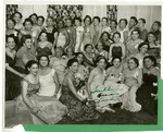 Event; EAC; 1953; Photo; Southern Links