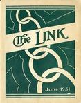 Magazine; Vol; 1; 1951