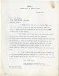 Papers; Radio QA; 1954 (2)