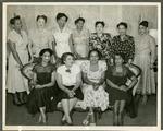 Photo; 002; Charter Photograph; 1950-05-24