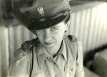 Zofia Krzyżanowska