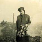 Zofia Drzewieniecki