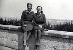 Anna Zerman and Zofia Krzyzanowska