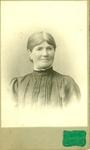 Mrs. Popławska