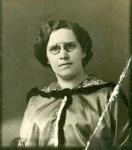 Zofia Gawronska
