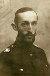 Wacław Gawroński