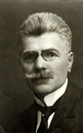 Piotr Stanisław Wiśniewski