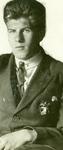 Tadeusz Wiśniewski