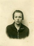 Wanda Rondthaler