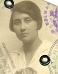 Zofia Guerquin