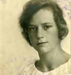 Anita Oświecimska