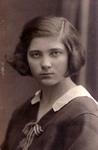 Mira Sidorowicz