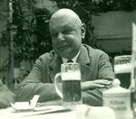 W. Uremojowski