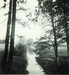 Rydzyna, Poland, 1935
