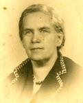 Maria Wiśniewska