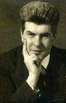 Tadeusz Wisniewski