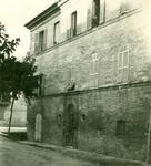 Zofia's house