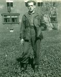 Stanley M. Wiśniewski