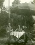 Stanley M. Wisniewski