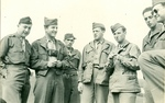 Stanley M. Wisniewski and Other U.S. Soldiers